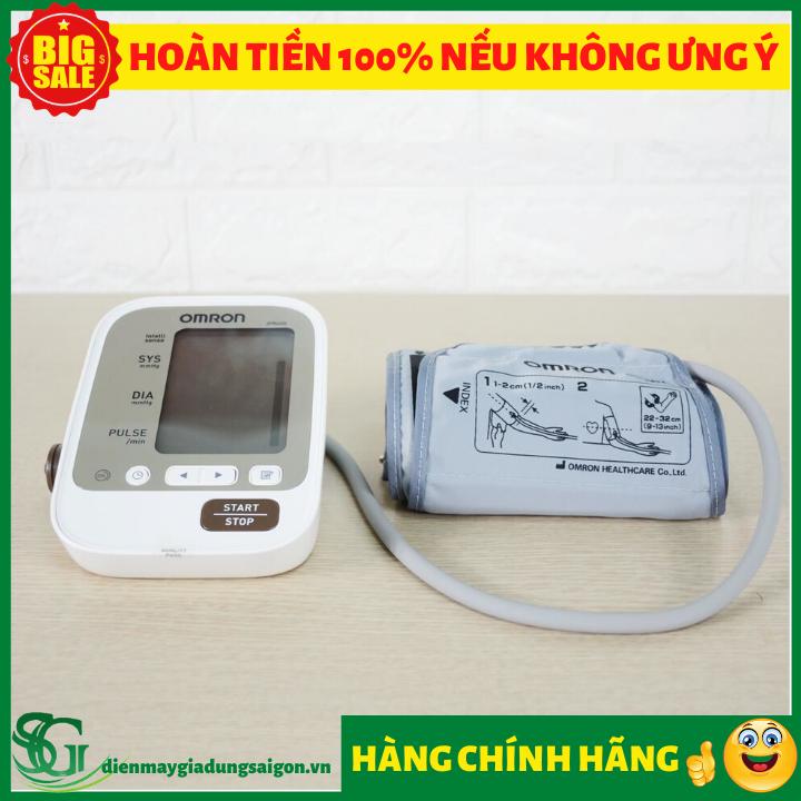 TGHk2fRStm72gecgbh8b simg d0daf0 800x1200 max - Máy đo huyết áp bắp tay Omron JPN600 - Máy đo huyết áp bắp tay Omron JPN600 - Máy đo huyết áp bắp tay Omron JPN600