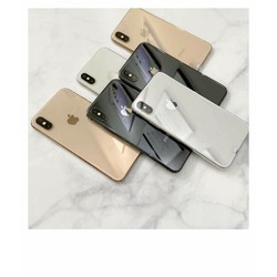 Điện Thoại Iphone X và Xs 64gb và 256gb Quốc Tế
