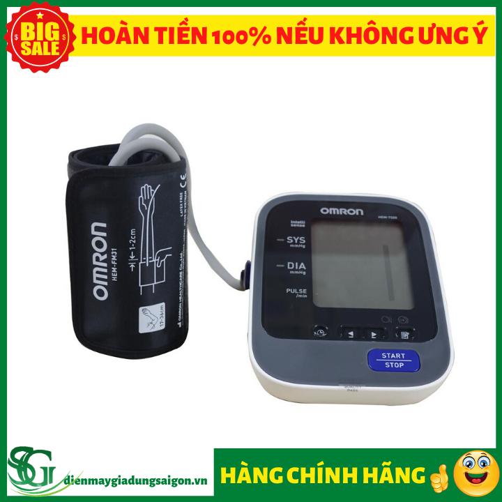 eQ0UEB0z3aDrJvi1MFq4 simg d0daf0 800x1200 max - Máy đo huyết áp OMRON HEM-7320 - Máy đo huyết áp OMRON HEM-7320 - Máy đo huyết áp OMRON HEM-7320