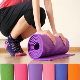 Thảm Tập Yoga - Thảm Tập Yoga - Thảm Tập Yoga - Thảm Tập Yoga