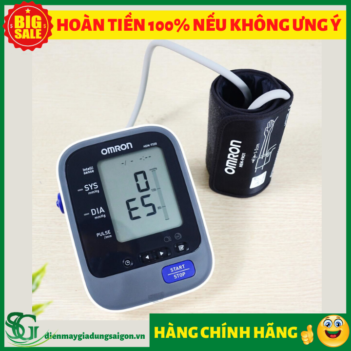t8h4DogwcAGkbBKQ5TD8 simg d0daf0 800x1200 max - Máy đo huyết áp OMRON HEM-7320 - Máy đo huyết áp OMRON HEM-7320 - Máy đo huyết áp OMRON HEM-7320