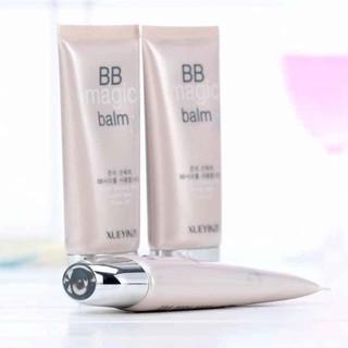 BB cream magic balm Xueyinzi tái tạo nuôi dưỡng làn da - kem che khuyết điểm - BB cream magic balm Xueyinzi tái tạo thumbnail