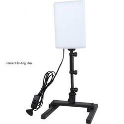 Đèn chụp sản phẩm Nanlite compac 20