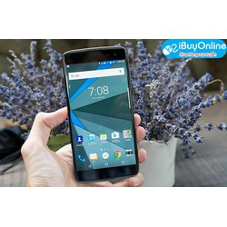 Điện thoại Backberry Dtek 60 Fullbox Mới Chính Hãng Giá Rẻ