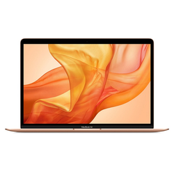 Macbook Air 13 2020 1.1GHz Core i5/8GB/512GB Gold - 00676799