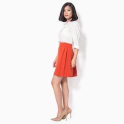 Chân váy thiết kế Belle - size M/L