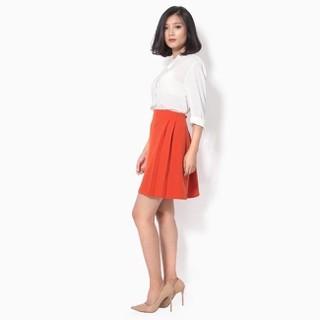 Chân váy thiết kế Belle - size M L - Chân váy Belle thumbnail