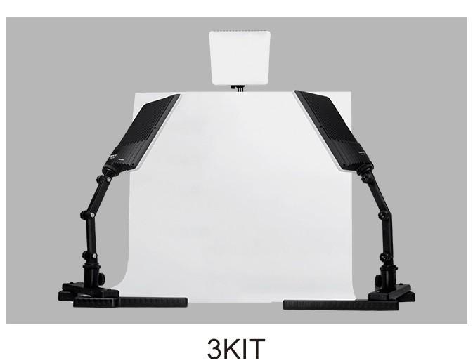 xKX2sVa7fBpxXpAvh04X_simg_d0daf0_800x1200_max.jpg