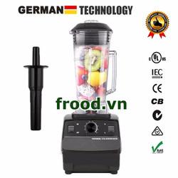 Máy xay sinh tố German G5200