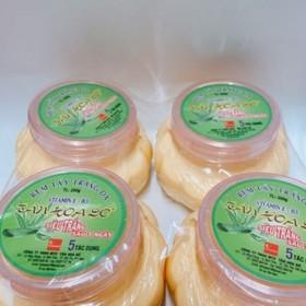 4 hủ kem dưỡng da Tân Hoa Đô - 023