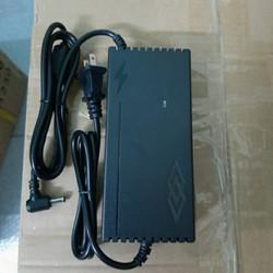 Sạc cho pin Lifepo4 14,6v 5A và 10A