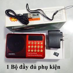 Tai nghe Bluetooth Plantronics ML15