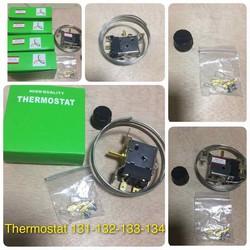 Thermostat Tủ Lạnh 134 (Dùng cho ngăn mát )