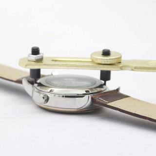 Dụng Cụ Mở Nắp Đáy Đồng Hồ các loại (hình thật có video) - cây vặn nắp đồng hồ thumbnail