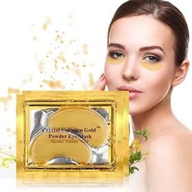 Combo 10 gói Collagen chống thâm quần mắt - CFG