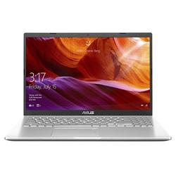 Asus Vivobook X509JA-EJ171T i5 1035G1/4GB/512GB SSD/15.6FHD/Win10 - 00679638