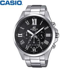 [HONEYDEAL6] Đồng hồ nam dây nhựa Casio F-91W-1DG