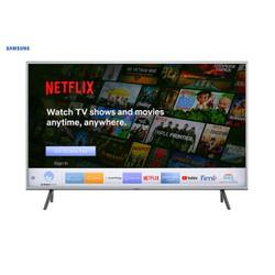 Smart Tivi QLED Samsung 4K 43 inch QA43Q65R