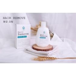 Kem tẩy triệt lông bikini vùng kín VĨNH VIỄN Hair Remove công nghệ Power Plus của hàn Quốc 120g an toàn cho da nhạy cảm