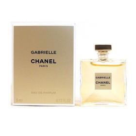 Nước hoa Gabrielle Chanel Paris Eau De Parfum, 5ml - SP000553