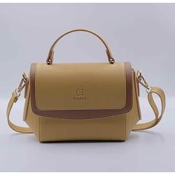 Túi đeo chéo thời trang nữ NH005