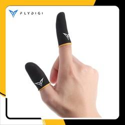 Flydigi Wasp Feelers 2 công nghệ mới – găng tay chơi game hống mồ hôi cho điện thoại cực tốt