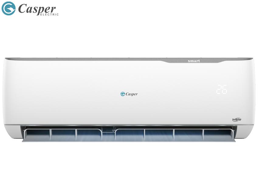 Casper Inverter GC-18TL32