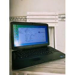 Máy tính cũ i5 dùng cho văn phòng