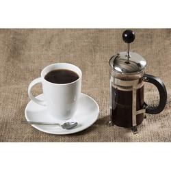Bình pha cà phê kiểu Pháp cổ điển