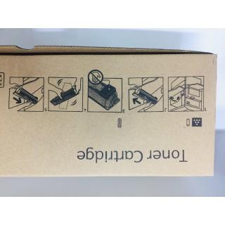 Mực máy photocopy Xerox DC IV 2060 3060 3065 20k bản [ĐƯỢC KIỂM HÀNG] 29611217 - 29611217 thumbnail