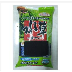Phân Nền Gex Xanh Nhật Bản 500Gr