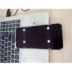 [Hải Dương] - iPhone 11 Pro Max 256GB