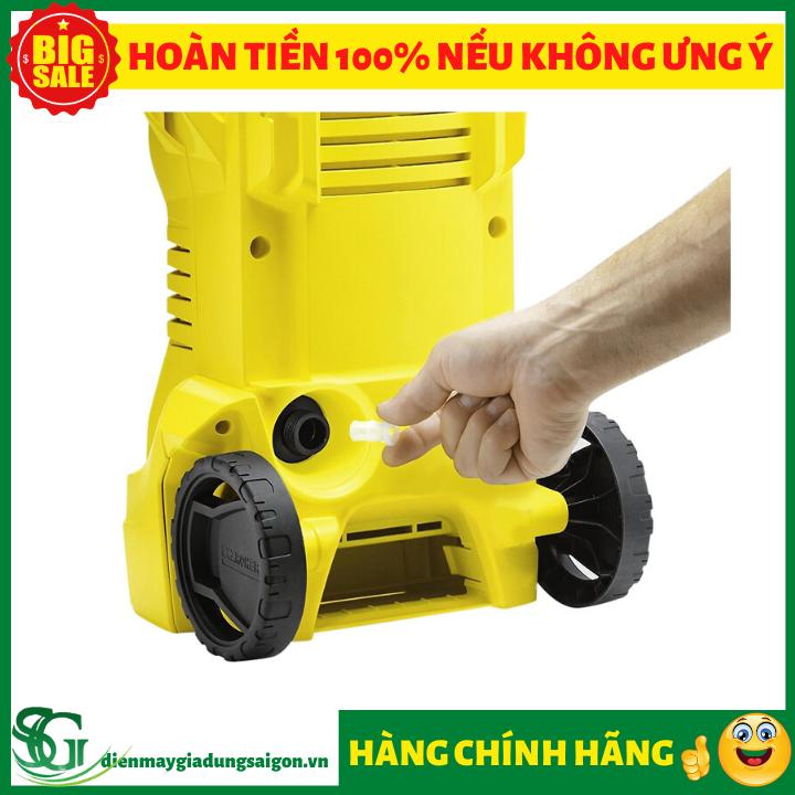 z4GlkZqbnjJuUNCMh29C simg d0daf0 800x1200 max - Máy phun rửa áp lực Karcher K2 BASIC OJ - Máy phun rửa áp lực Karcher K2 BASIC OJ - Máy phun rửa áp lực Karcher K2 BASIC OJ