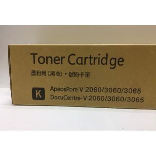 Mực máy photocopy Xerox DC V 2060 3060 3065 20k bản [ĐƯỢC KIỂM HÀNG] 29610137 - 29610137 thumbnail