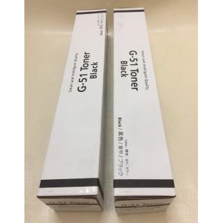 Mực máy photocopy Canon NPG51- Dùng cho Canon IR 2520 2525 2530 [ĐƯỢC KIỂM HÀNG] 29633211 - 29633211 thumbnail