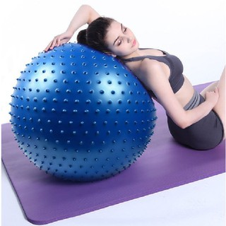 Bóng Tập Yoga - Bóng Tập Yoga - Bóng Tập Yoga - Bóng Tập Yoga - Bóng Tập Yoga - Bóng Tập Yoga - Bóng Tập Yoga thumbnail