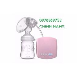 Máy hút sữa điện đơn Miss Baby CHÍNH HÃNG CAO CẤP