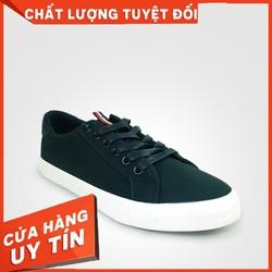 Giày Thể Thao Nexgen Nx 6189  Navy