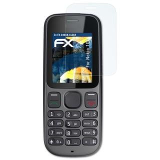 Điện Thoại Nokia n100 Đầy Đủ Phụ Kiện