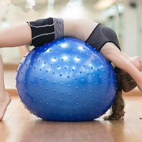 Bóng Yoga - Bóng Yoga - Bóng Yoga - Bóng Yoga - Bóng Yoga - Bóng Yoga - Bóng Yoga - Bóng Yoga