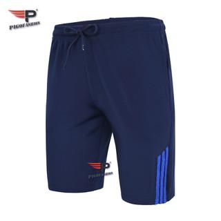 Quần short nam thời trang 2 túi khóa kéo hai bên Pigofashion QTTN01 - F03 CHỌN MÀU - QTTN01nfs.03 thumbnail
