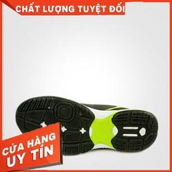 Giày Tennis Nexgen Nx17541  Đen   Xanh