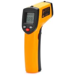 Súng đo nhiệt độ từ xa CẦM TAY