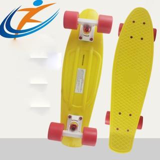 ván trượt ,ván trượt thể thao - ván trượt, ván trượt thể thao thumbnail
