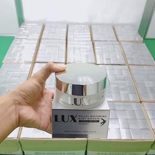 Kem body Lux tinh chất yến trắng da chống nắng - soHERs - Kem body Lux tinh chất yến thumbnail