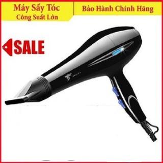 máy sấy tóc tạo kiểu - máy sấy tóc tạo kiểu thumbnail