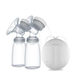 Máy hút sữa - MHS-1 1