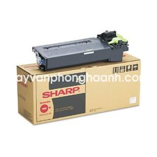 Mực máy photocopy Sharp AR-020ST Mực dùng cho máy Sharp AR 5516,5516D, 5516N, 5520, 5520D - MUC020 thumbnail