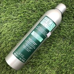 Dầu gội đặc trị gàu cho tóc khô Bes Hergen Antidandruff Shampoo 300ml - Oily Hair