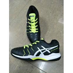giày tennis nhập